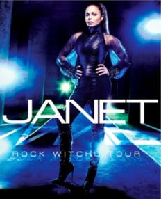 Janet_tour