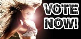 Dwts_votenow