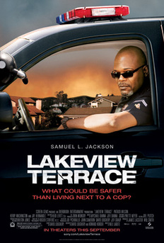 Lakeviewterrace
