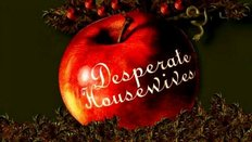 Desperatehousewives