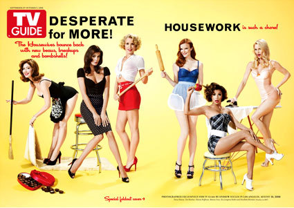 Desperatehousewives_tvguide