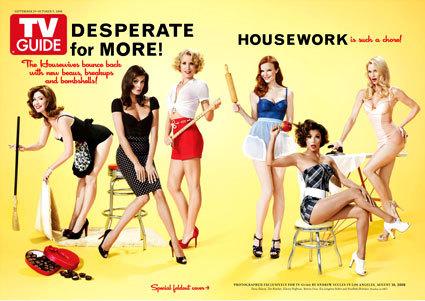 Desperatehousewives_tvguide