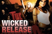 The_wicked