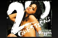 20_questions