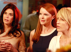 Desperate_housewives